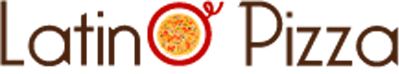 Pizza Latino Logo
