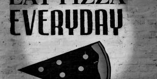 Pizzas en promotion en Isère (38)